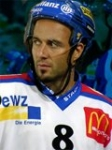 Das ultimative ZSC Lions Quiz...