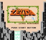 Zelda 1-9 - der ULTIMATIVE Test!