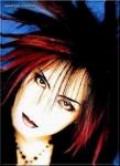 Und Kaoru?