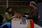 Was trinken die Gilmore Girls jeden Tag?