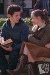 In welcher Staffel kamen Rory und Jess zusammen?