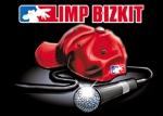 Wie heissen die Bandmitglieder von Limp Bizkit?