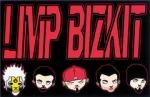 Wer ist Leadsinger von Limp Bizkit?