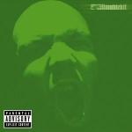 Wie heißt das Aktuelle Album von Limp Bizkit (stand: 2004)?