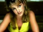 Wie gut kennst du Britney Spears?
