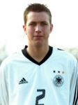 Wie alt ist Borussia Dortmunds Mittelfeldspieler Marc-Andre Kruska?