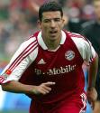 Wieviele BL-Tore schoss Bayern-Star Roy Makaay in der letzten Saison?