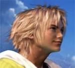 Welcher Final Fantasy X - Fan bist du!