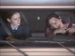 Als Lorelai die Verlobung mit Max platzen lässt und mit Rory abhaut(Auf und Davon), welches College besuchen sie da?