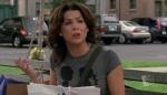 Wer lädt Lorelai in der dritten Staffel zur Kaffeeverkostung ein?