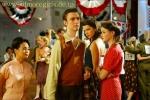 Wie heißt die Folge in der Dean mit Rory wegen Jess Schluss macht?