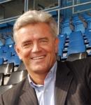 Wie heißt der Trainer von Arminia Bielefeld?