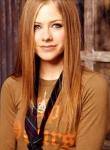 *+Avril Lavigne+*