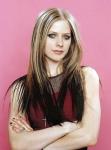Wo hat Avril eine Villa gekauft?