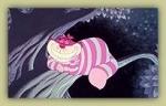 Welches Fest feiern der verrückte Hutmacher und der Märzhase im Film Alice im Wunderland?
