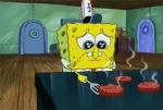 Was seid ihr für ein SpongeBob Charakter?