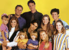 Wie gut kennst du FULL HOUSE?