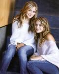 Wem bist du ähnlicher Mary-Kate oder Ashley?