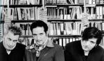 Ein Quiz über die Beste Band der Welt aus Berlin, aus Berlin!