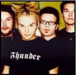 """Welcher Song wurde 1998 in Finnland """"Bester Song des Jahres""""?"""