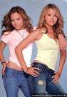 Wie alt sind die Olsen-Twins (Januar 2005)?