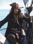 Johnny Depp nahm mal Drogen und hat 11 Tattoos?