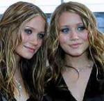 Olsen Twins....Insider oder nicht?