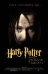 Sirius ist ein Animagus!Welche Gestalt kann er annehmen?