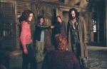 Wer war Sirius bester Freund?