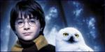 Wen hasst Sirius aus ganzem Herzen?