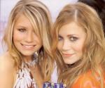 Wann wurden die Olsen-Twins geboren?