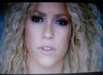 Was will sich Shakira gerüchtehalber 2005 kaufen?
