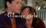 Wie heisst die Schauspielerin der Lorelai Gilmore?