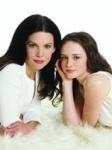 Und nun, zuletzt, warum haben Lorelai und Rory in der letzten Folge einen riesen Streit?