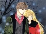Wie stehen Yuu und Suzu zueinander?