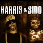 Unter welchem Namen bringen Harris & Sido bald ein Album raus?