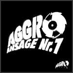 OK wie findest du Aggro Berlin?