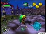 Zelda - The minish cap - Intro