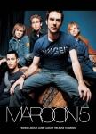 Zum Anfang mal etwas leichtes:Wie hieß die frühere Band von 4 der Maroon 5 Mitgliedern?