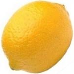 Welche Frucht bist du?