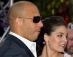Vin Diesel hat einen Zwillingsbruder mit dem Namen Paul, aber wie heißt seine Schwester?