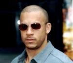 Wie heißen Vin Diesels Eltern?