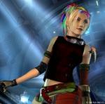 Welcher Charakter aus Final Fantasy X bist du?