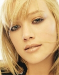 Hilary Duff Fantest!