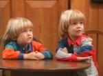 In der 5. Staffel werden Jesses & Beckys Zwillinge Nicky & Alex von Kevin und Daniel Renteria gespielt. Wie stehts mit den Staffeln 6-8?