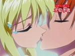 Wann küsst du deinen Schatz am Liebsten?