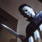 Wie heißt die Schwester von Michael Myers (Halloween)