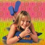 Wie gut kennst du dich mit Lizzie McGuire aus?