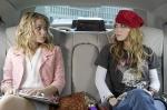 Mary-Kate und Ashley Olsen Quiz