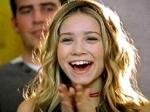 Wen küsst Riley (Ashley) im Film: Winning London und WO?